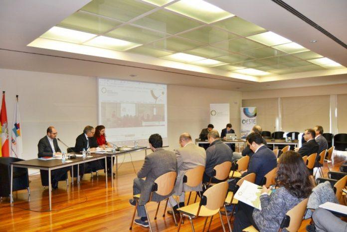 XIII Assembleia Geral da OesteSustentável aprova Plano de Actividades e Orçamento para 2016