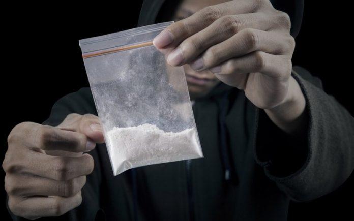 PSP desmantela rede de droga que operava a partir da Ericeira