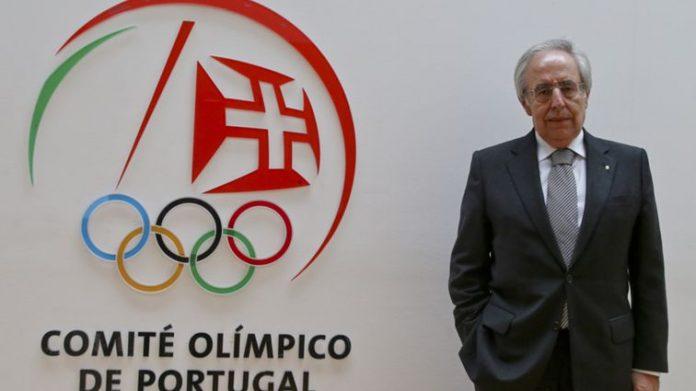 Presidente do COP acredita em mais medalhas nos Jogos Olímpicos Rio2016 do que em Londres2012