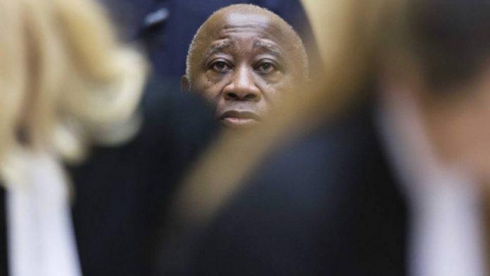 Ex-Presidente da Costa do Marfim vai começar a ser julgado no Tribunal Penal Internacional