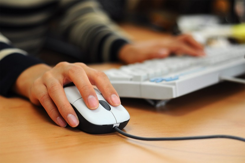 Alegado burlão em vendas na internet julgado em maio no tribunal de Loures