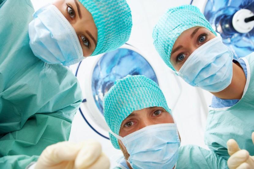68 novos médicos escolhem o Centro Hospitalar do Oeste para o Internato Médico