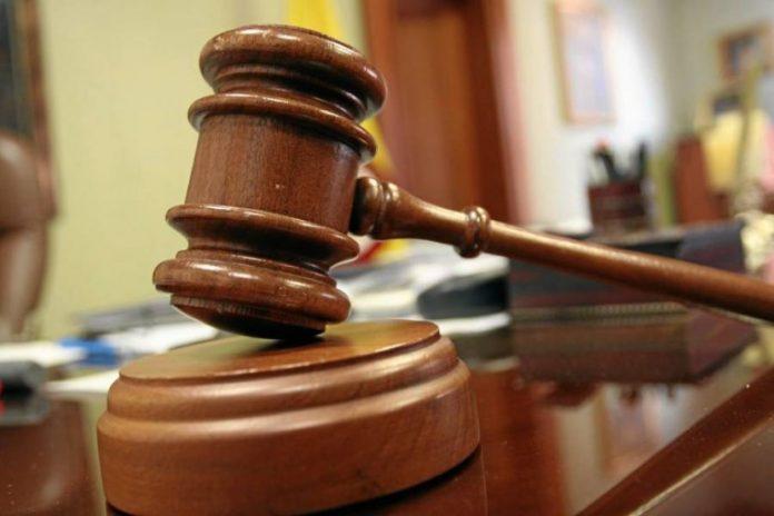 Médico julgado em Loures por abortos ilegais realizados em hospitais públicos
