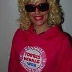 O TORRES VEDRAS WEB vai ser o teu diário do Carnaval de Torres!