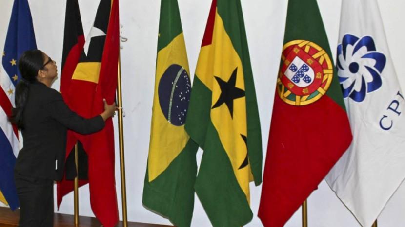 CPLP quer combater trabalho infantil, apenas Portugal conseguiu eliminar