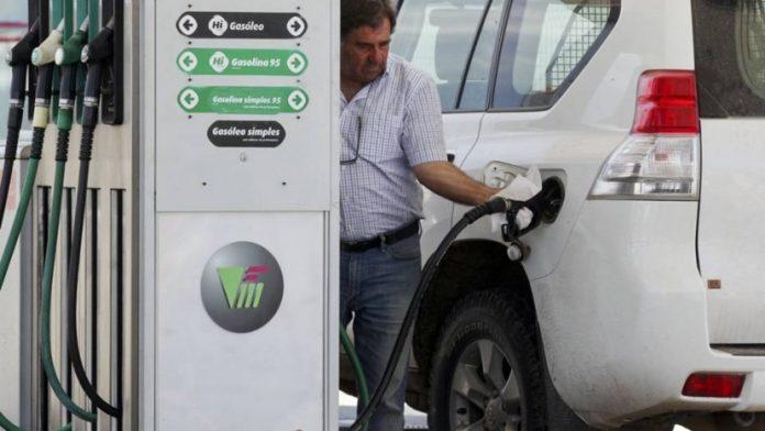Governo admite voltar a aumentar ISP se preço do petróleo baixar