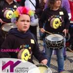 Programa Geral do Carnaval de Torres Vedras 2016