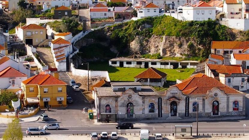 Torres Vedras com financiamento assegurado para Museu do Carnaval