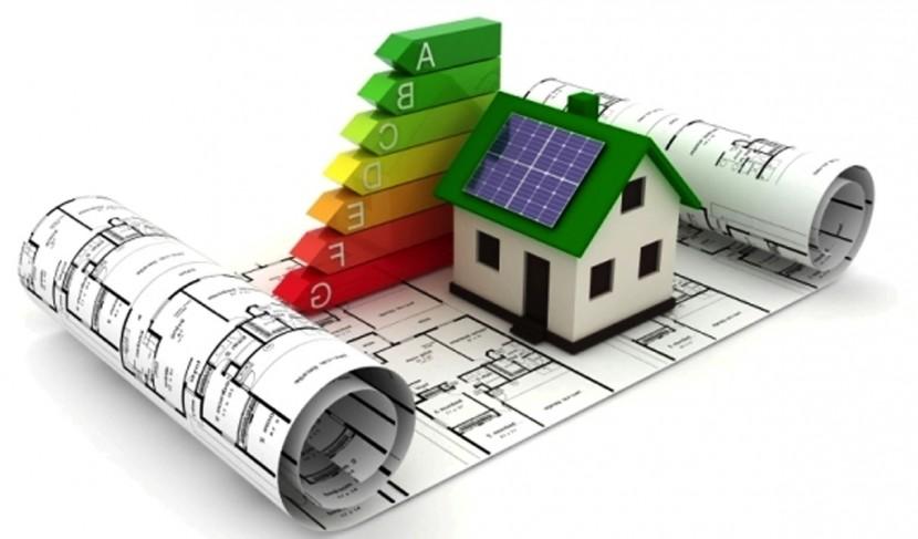 Autarcas do Oeste contra critérios de financiamento de projetos de eficiência energética