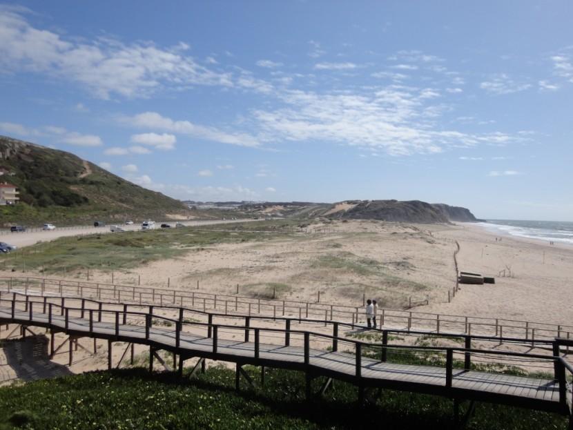 Candidatura do município aprovada: Conhecer para Preservar | Rede Natura 2000