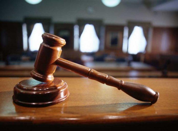 Pena suspensa para médico acusado de abortos ilegais em hospitais públicos