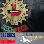 Fim-de-semana de festa com milhares de pessoas no aniversário do Moto Clube de Torres Vedras