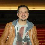 """Miguel Gameiro em Torres Vedras: """"Este concerto teve um gosto especial"""""""
