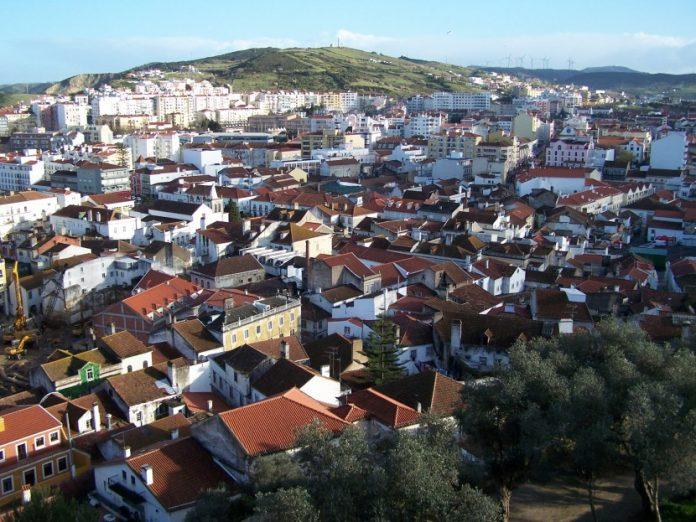 Redução de taxas urbanísticas pretende atrair mais investimento a Torres Vedras