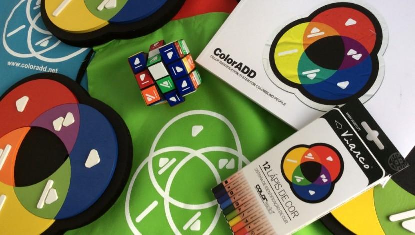 Torres Vedras aposta na identificação do daltonismo nas crianças do concelho