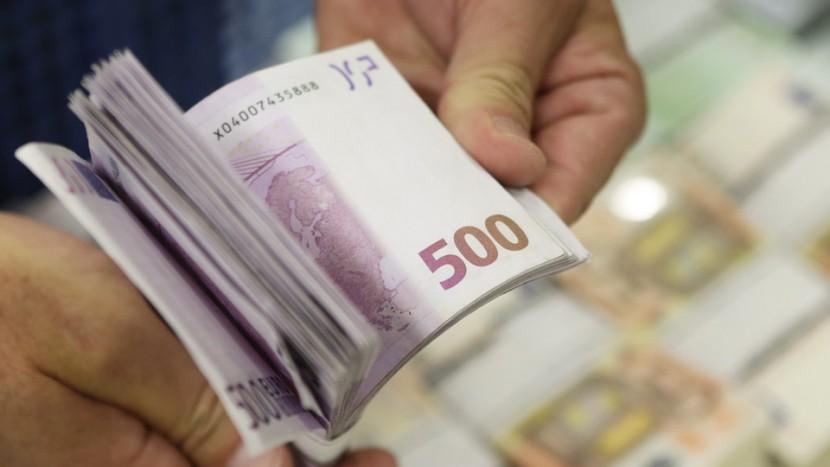 Câmara de Torres Vedras vai pedir empréstimo de 3,7 milhões de euros para diversas obras
