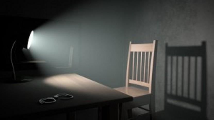 Interrogatório de arguidos da Operação Aquiles começa às 7:00 de quinta-feira