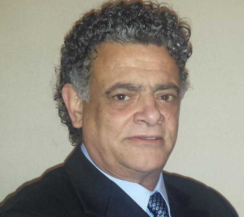 Mário Campos é candidato à liderança do CDS-PP de Torres Vedras