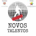 "Regulamento do Concurso ""NOVOS TALENTOS 2016"""