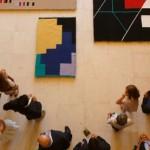 Câmara de Torres Vedras enriquece agenda cultural em colaboração com Serralves