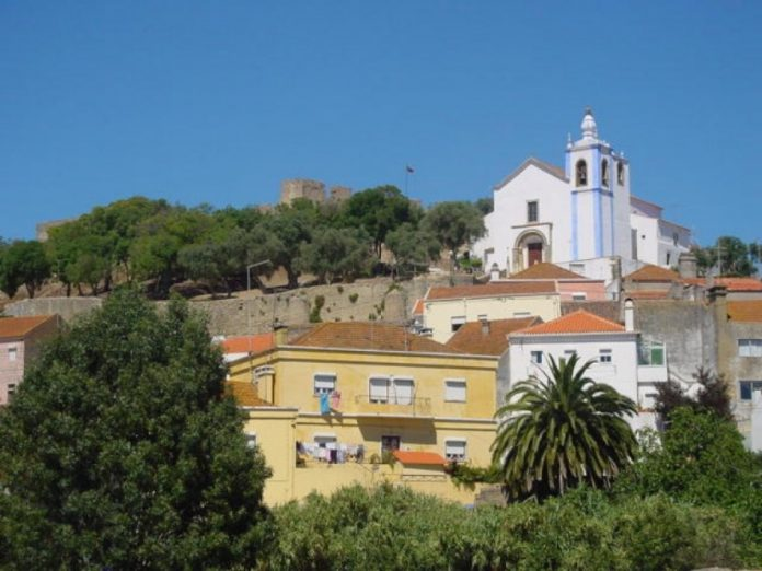 Torres Vedras continua a destacar-se em Portugal ao nível da atratividade