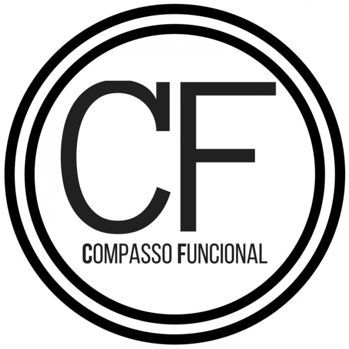 Compasso Funcional patrocina a 3ª Maratona de BTT Joaquim Agostinho