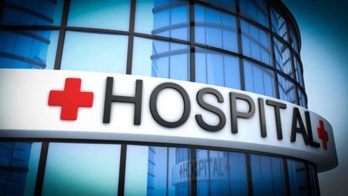 Mais de cinco mil assinam petição a pedir novo hospital para o Oeste