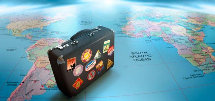 Conta satélite do turismo foi reativada