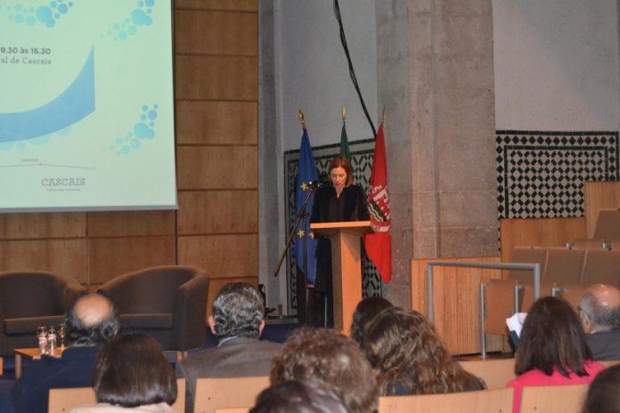 Torres Vedras coorganizou de novo encontro intermunicipal de voluntariado