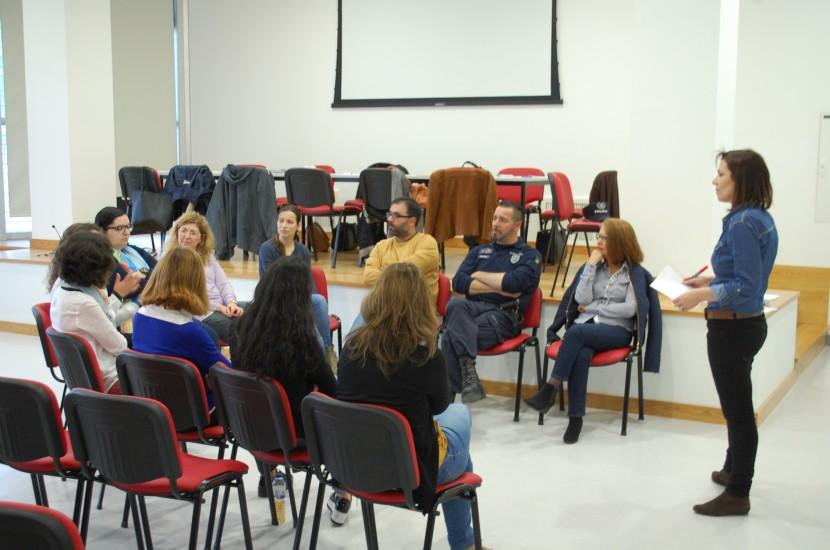 Diagnóstico e Plano de Desenvolvimento Social e de Saúde de Torres Vedras está a ser atualizado