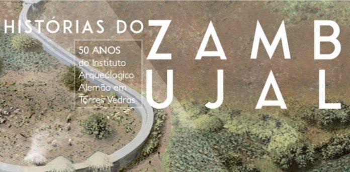 Trabalhos do Instituto Arqueológico Alemão no concelho de Torres Vedras vão ser dados a conhecer em exposição
