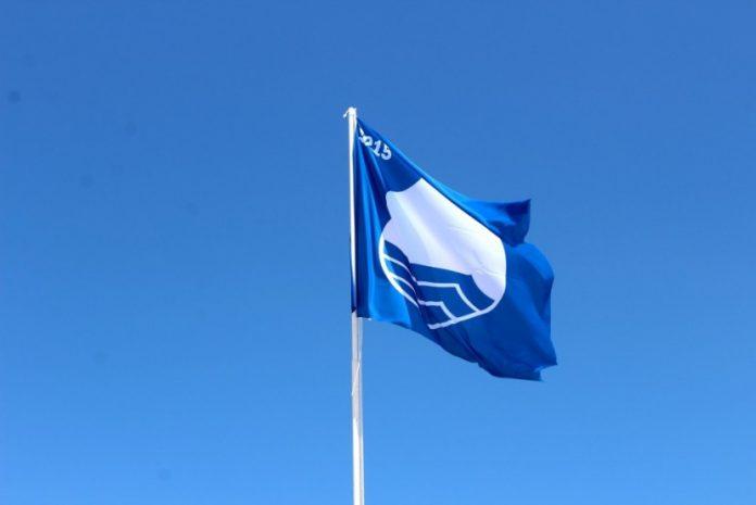 Protocolo de cooperação entre a Associação Bandeira Azul e o Município de Torres Vedras