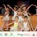 Novos Talentos: primeiro casting arranca no Grémio Artístico Torriense