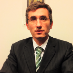 """""""Podemos dar resposta a 90% dos problemas da população"""" diz Rui Silvério, administrador da Soerad"""