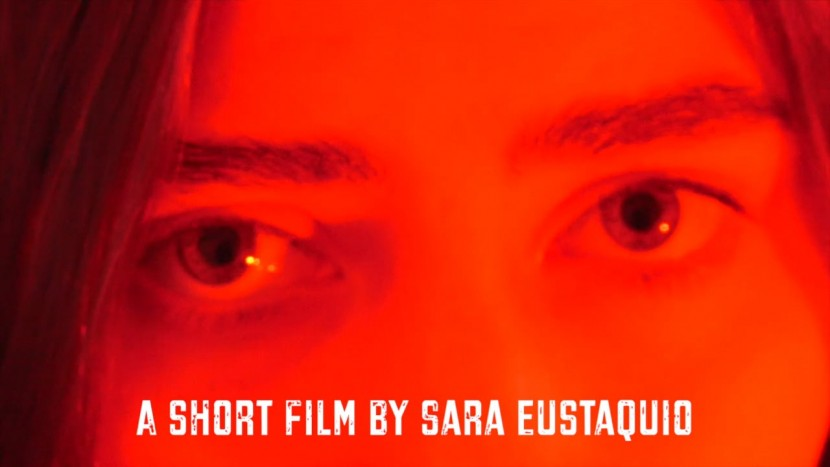 Uma 'curta' sobre imigração, duas distinções e uma futura realizadora de 16 anos