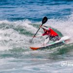 Ocean Spirit World Waveski Surfing Titles: continua a busca de campeões