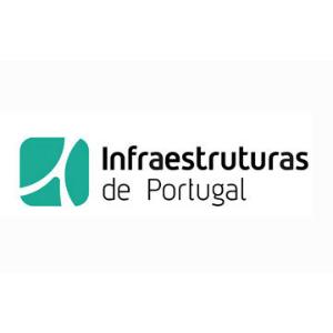 Infraestruturas de Portugal investe 1,3 milhões em pontes metálicas
