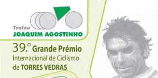 Pretendentes da Volta a Portugal afinam forma no Troféu Joaquim Agostinho