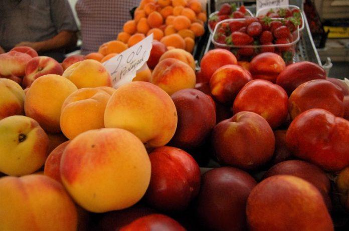 Estacionamento no Mercado Municipal de Torres Vedras vai ser gratuito aos domingos e feriados