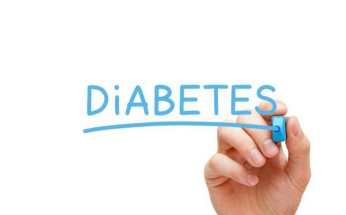 Torres Vedras adere a projeto intermunicipal de prevenção de diabetes