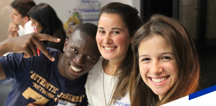 Torres Vedras acolhe Bootcamp em Empreendedorismo Social