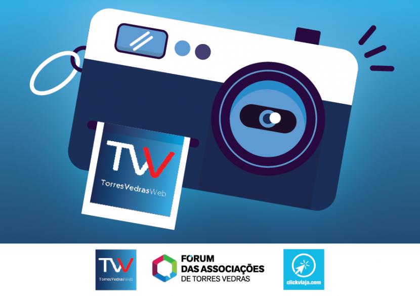 Vá de fim-de-semana a Sesimbra com o Torres Vedras Web e a clickviaja.com