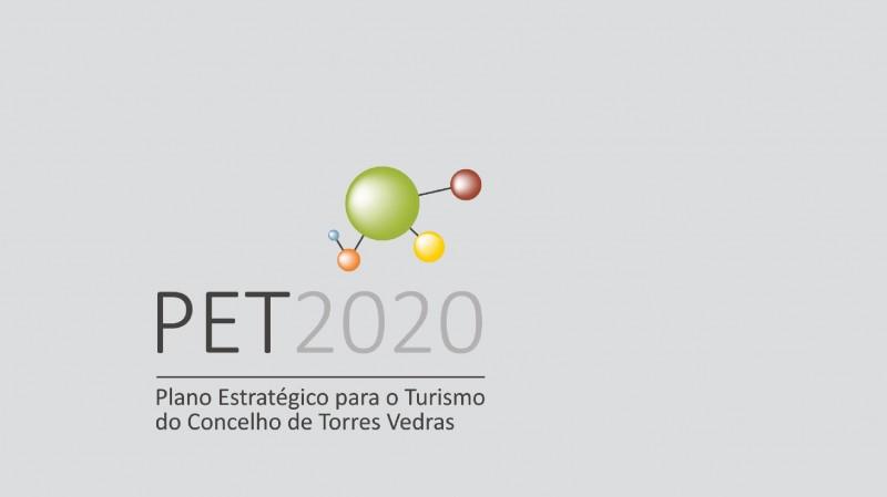 PET2020