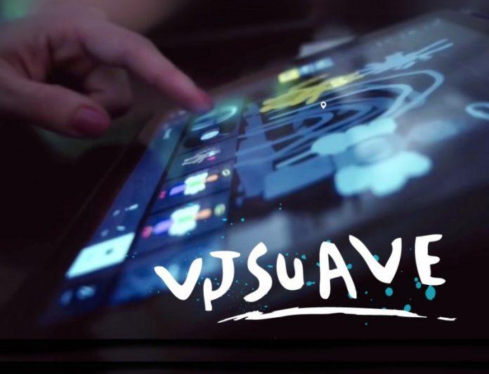Bang Awards: workshop dos Vj Suave ensina técnicas de animação e desenho digital