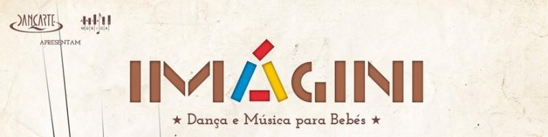 Música e dança para Bebés