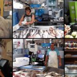 Mercado Municipal de Torres Vedras: passados seis anos, operadores fazem críticas à Promotorres