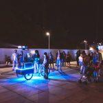 """Ulisses Dias: """"O Bang é um festival surpreendente: é humilde, sólido e criativo"""""""