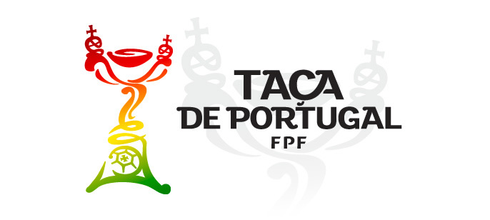 Taça de Portugal: Torreense recebe o Nacional da Madeira