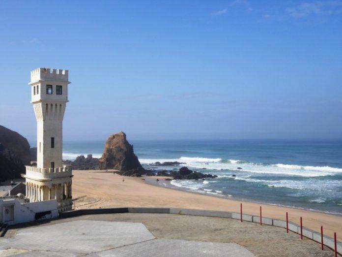 Santa Cruz: Verão positivo abre portas aos receios do Inverno