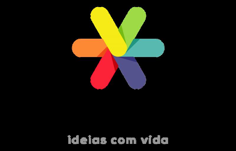 Asterisco Vaidoso - Gestão, organização e produção de eventos, Marketing e Publicidade